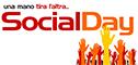 """""""social"""