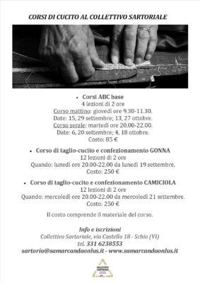 corsi_cucito_autunnali