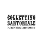 COLLETTIVO SARTORIALE