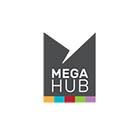 MEGAHUB